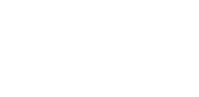 Seaforde Gardens and Tropical Butterfly House logo